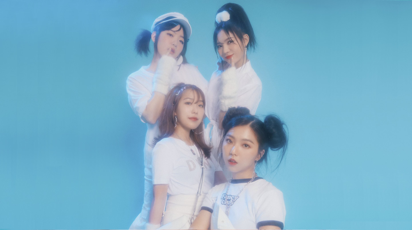 SOTD: 치스비치 – Summer Love